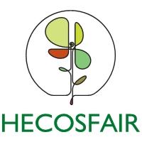 Hecosfair, épicerie fine bio équitable et respectueuse de la cause animale