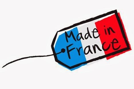 Hecosfair valorise le savoir-faire français