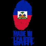 Hecosfair accompagne des coopératives haïtiennes dans leur développement